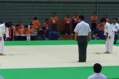 pic2011_08_22_1_65