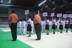 pic2011_08_22_1_69