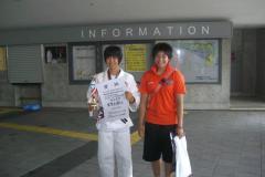 pic2011_08_22_1_89