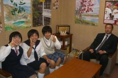 pic2011_09_14_1_1