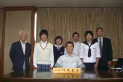 pic2011_09_14_1_17