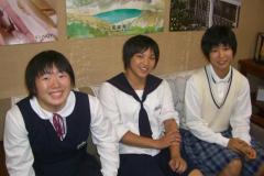 pic2011_09_14_1_2