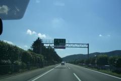 pic2011_09_19_1_20