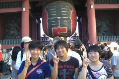 pic2011_09_19_1_21