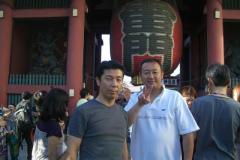 pic2011_09_19_1_23
