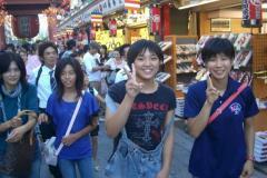 pic2011_09_19_1_24