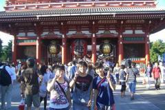 pic2011_09_19_1_29