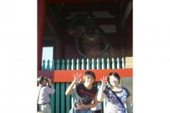 pic2011_09_19_1_33