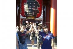 pic2011_09_19_1_35