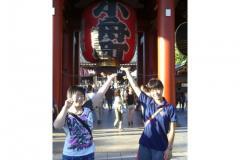 pic2011_09_19_1_36