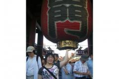 pic2011_09_19_1_39