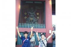 pic2011_09_19_1_40