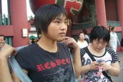 pic2011_09_19_1_42