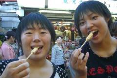 pic2011_09_19_1_43