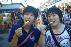 pic2011_09_19_1_44