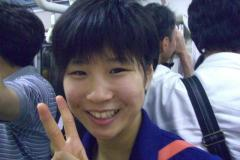 pic2011_09_19_1_46