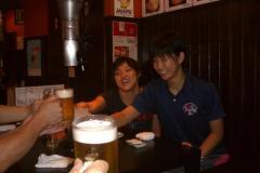 pic2011_09_19_1_51