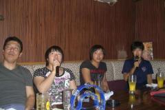 pic2011_09_19_1_69