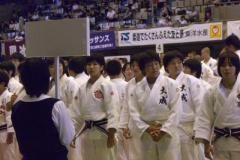 pic2011_09_19_1_78