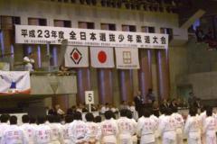 pic2011_09_19_1_82