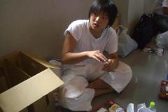 pic2011_09_19_2_2