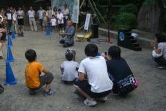 pic2011_09_19_2_26