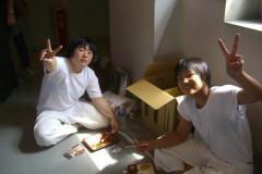 pic2011_09_19_2_3