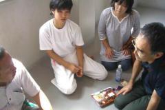 pic2011_09_19_2_4