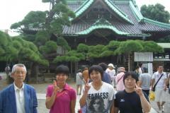 pic2011_09_19_2_6
