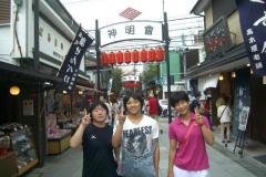 pic2011_09_19_2_7