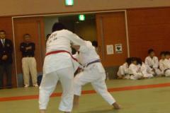pic2011_10_01_1_12