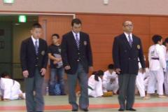 pic2011_10_01_1_14