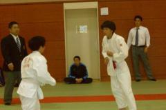 pic2011_10_01_1_64