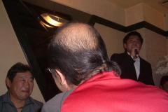pic2011_10_02_1_98
