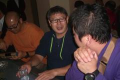 pic2011_10_02_2_14