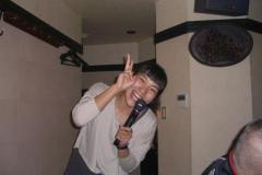 pic2011_10_02_2_40