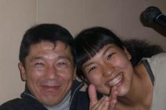pic2011_10_02_2_41