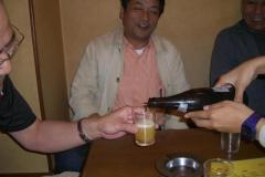 pic2011_10_02_2_53