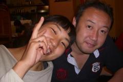 pic2011_10_02_2_57