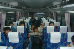 pic2011_12_03_1_1