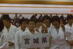 pic2011_12_03_1_12