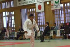 pic2011_12_03_1_36