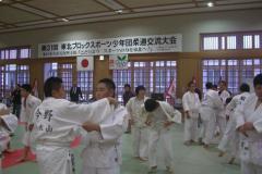 pic2011_12_03_1_4