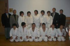 pic2011_12_03_1_65