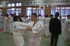 pic2011_12_03_1_87