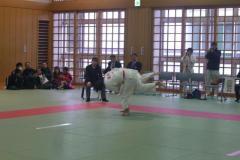 pic2011_12_03_2_35