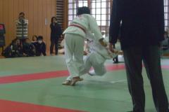 pic2011_12_03_2_49