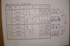 pic2011_12_03_2_64