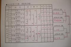 pic2011_12_03_2_66