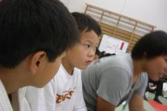 pic2007_09_17_110